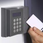 accesscontrol-150x1501