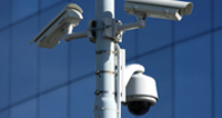3 Reasons Why Your Business Needs a Security Camera System in Pomona
