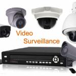 hd-surveillance-150x1501