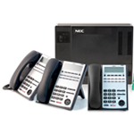 Commercial and Industrial Phone Systems in Anaheim