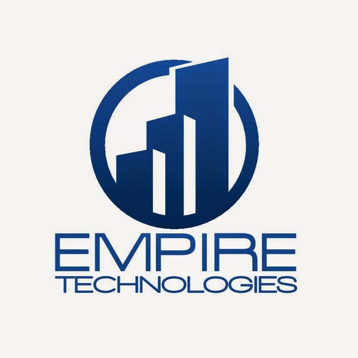 Top 3 Reasons To Hire Empire Technologies, Inc.