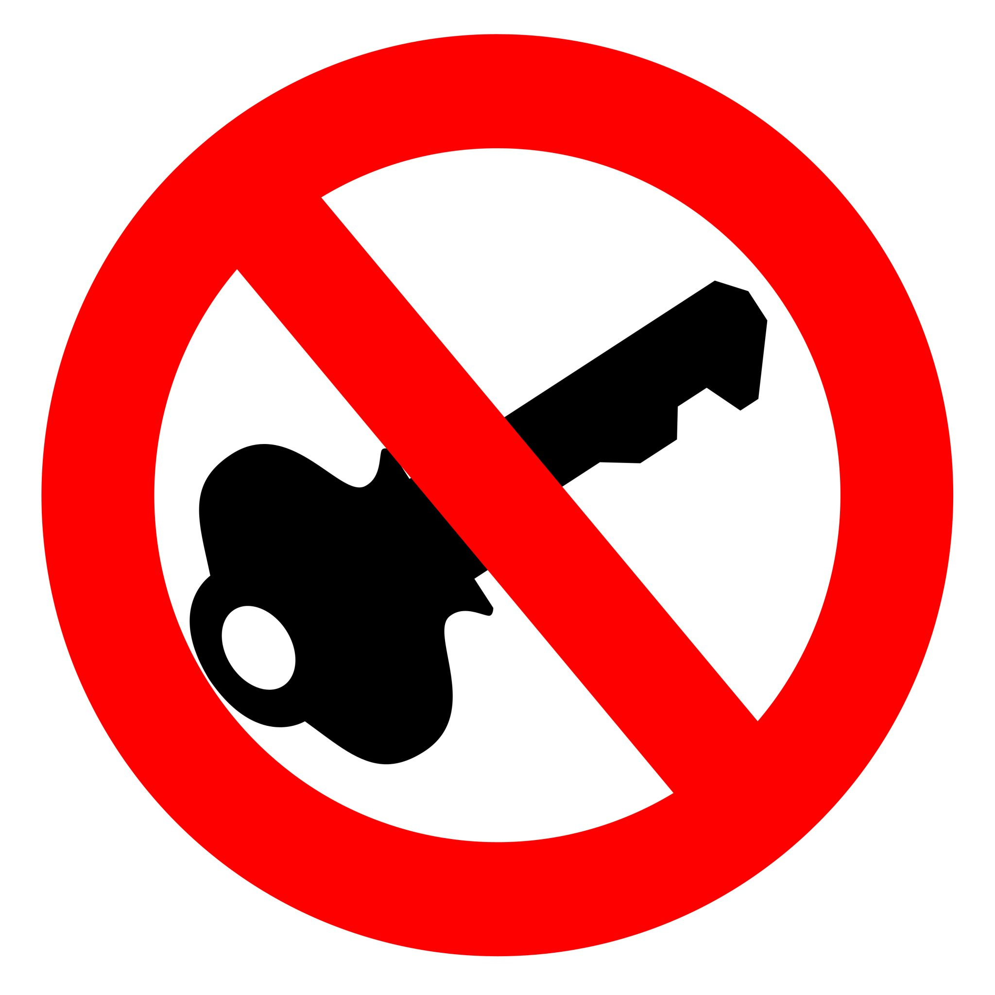 Keyless Entry Security System Installation Service Repair in Inland Empire
