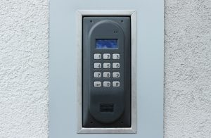 How a Commercial and Industrial Keyless Entry Systems in Loma Linda Can Save Your Business Money