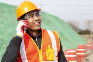 The Benefits Of Finding A Telecommunications Contractor In Redlands