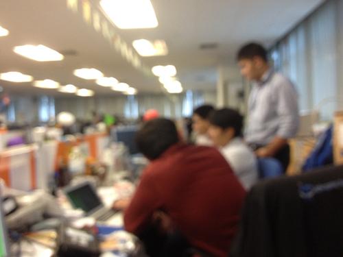 Telecom and Data Center Solutions