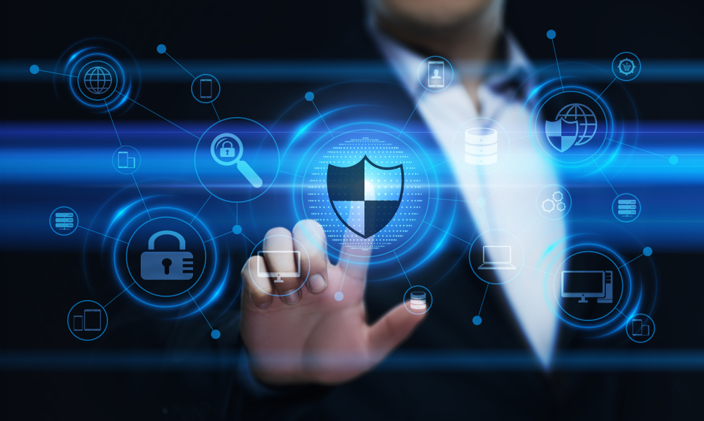 Hiring Professional Security System Integration in Moreno Valley