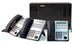 Commercial and Industrial Phone Systems in Upland