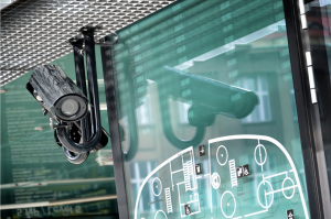 Security Camera System Installation in Temecula
