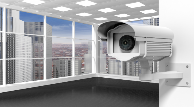 How Empire Technologies Can Help with Commercial and Industrial Phone Installation in Colton