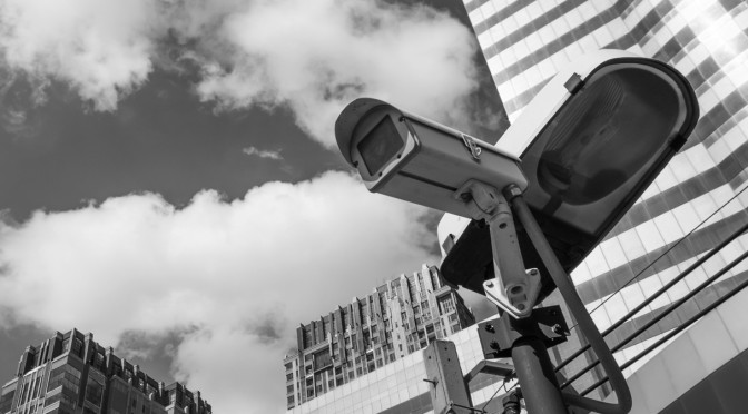Business CCTV Camera Installation, Service & Repair in Hemet