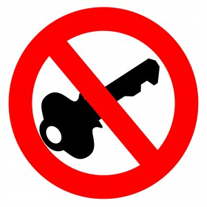 Keyless Entry Security System Installation Service Repair in Chino
