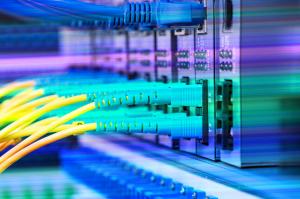 Wireless Networking Wi-Fi in Brea