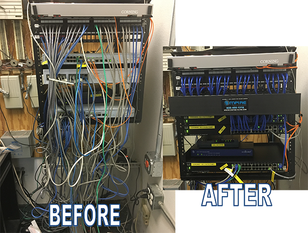 Empire_Technologies_Before_After_sm