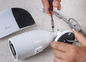 Where to Find Help with Security Camera Repair in Pomona