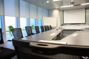 Where to Find Reliable Commercial Projector Installation and Repair Service in Riverside
