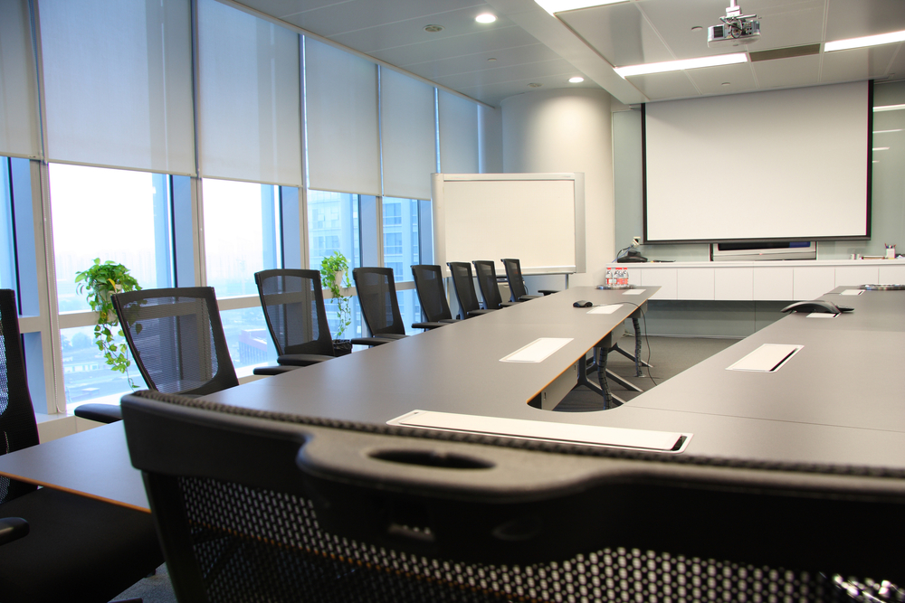 Where to Find Reliable Commercial Projector Installation and Repair Service