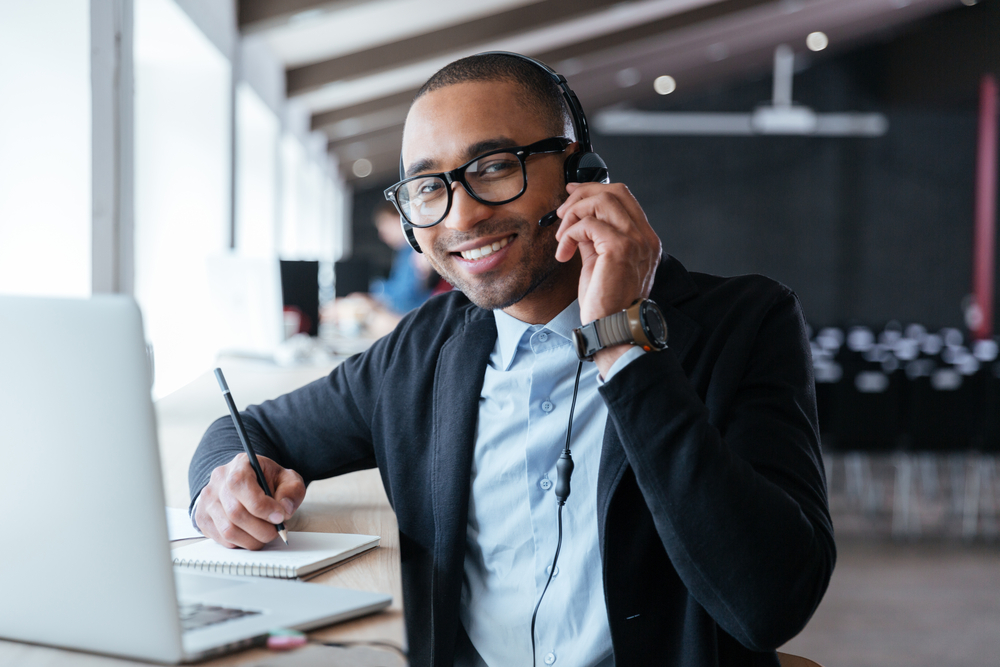 business phone system service in Inland Empire,