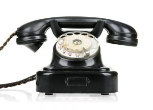 Business Phone System Service in Brea