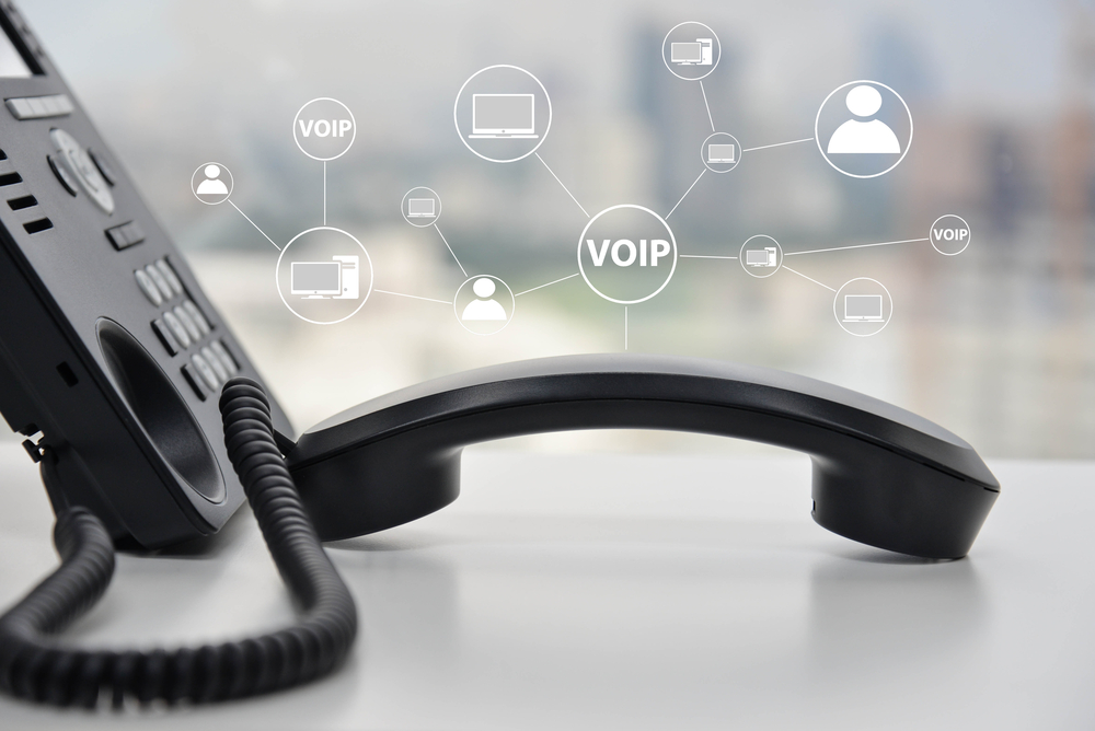Business VOIP Telephone System Repair in City of Industry
