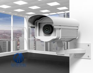 Reliable Business CCTV Camera Installation, Service & Repair in Loma Linda
