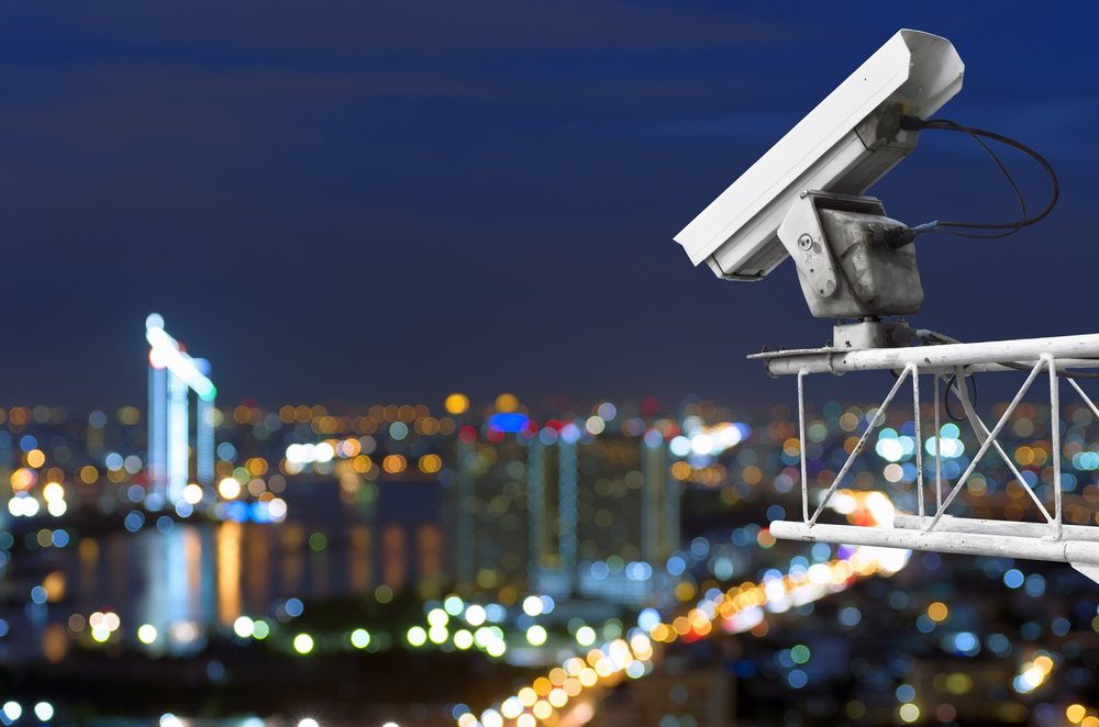 Deciding on the Best Video Surveillance in Eastvale