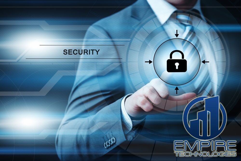 How Does Your Business Benefit From Security System Integration in Corona?
