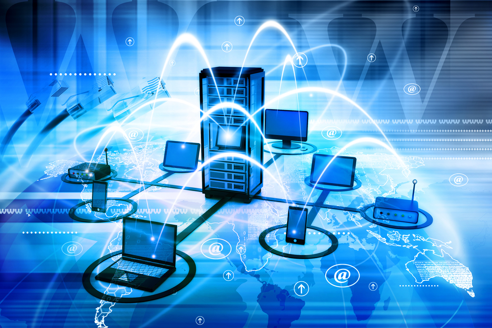 Getting the Best in Wireless Networking in Claremont
