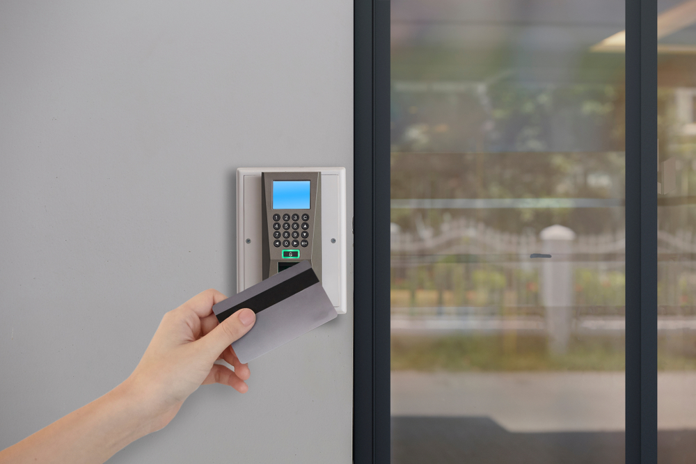 Practices You Can Use to Optimize Alarm Verification in Redlands