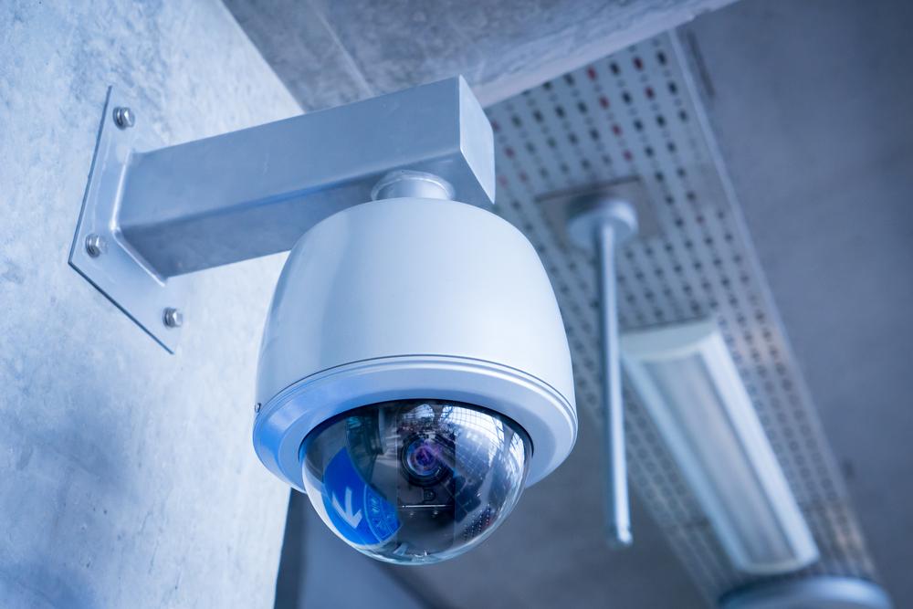 Let Us Help With Video Surveillance In Redlands
