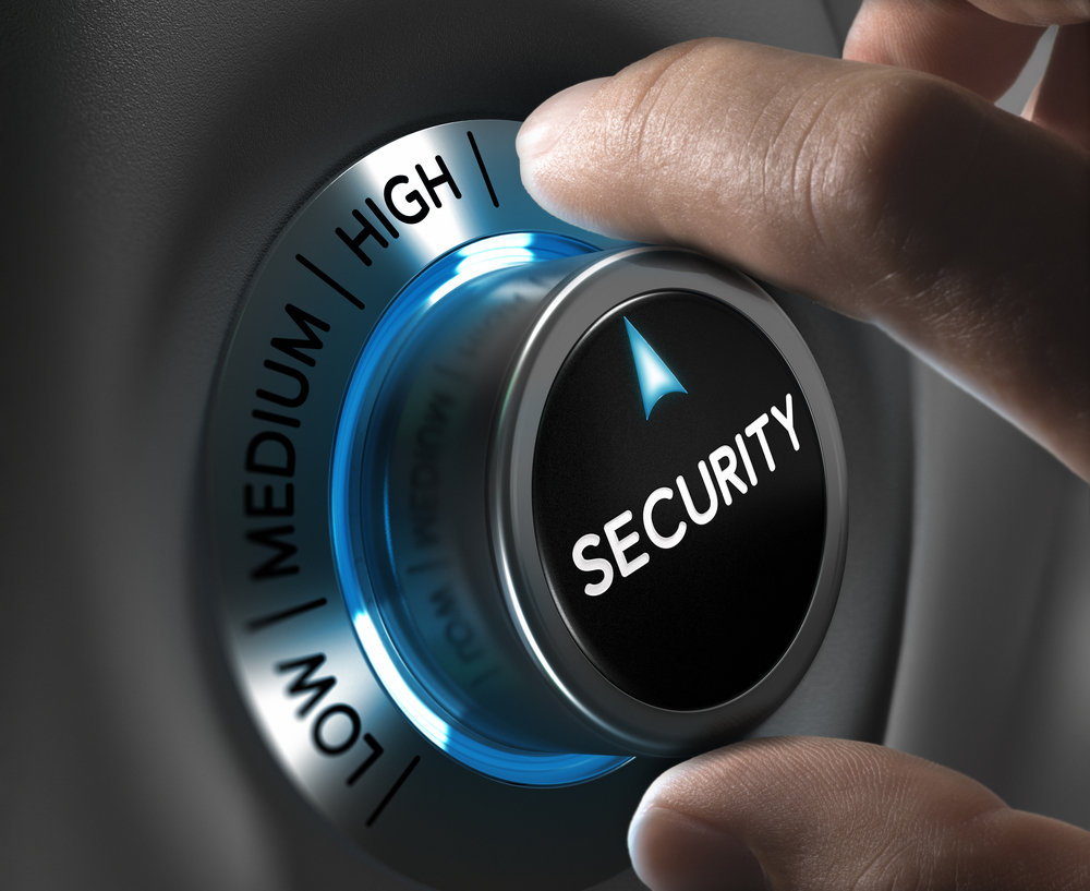 3 Reasons You Need Intrusion Detection In Claremont