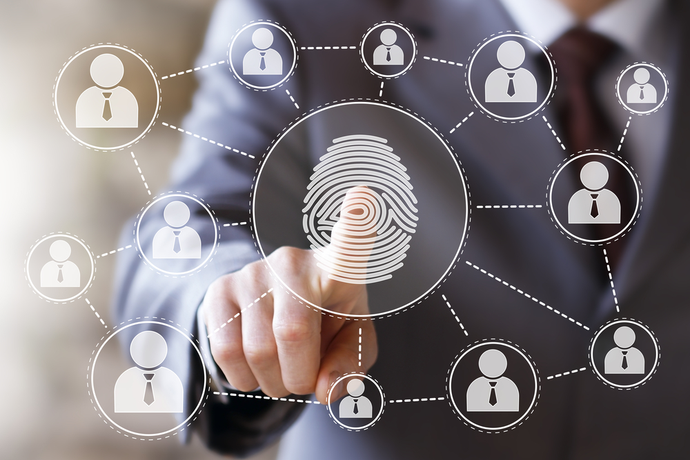 Should You Hire Outside Managed Security Services in La Verne?