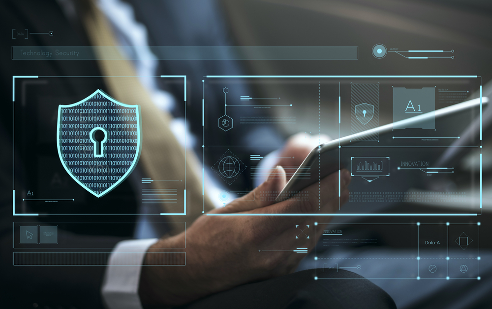 3 Benefits of Security System Integration In Rialto