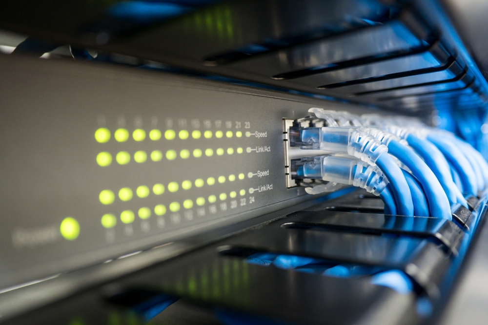 The Do's And Don'ts Of Installing Cabling in Montclair