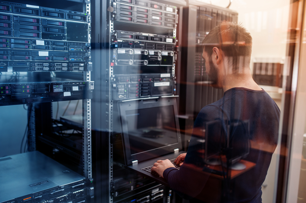 Need New IT Setup? Determine Your Business I.T. Network Cabling in Corona With These Easy Tips