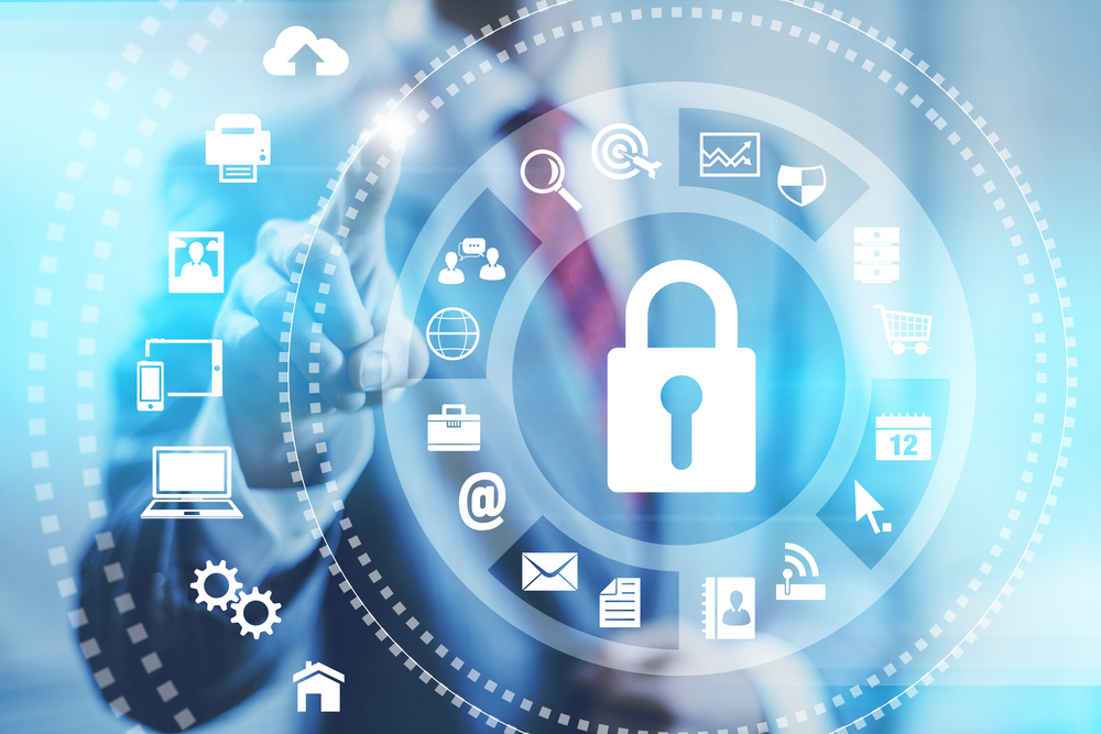 Why Organizations Need Managed Security Services in Claremont