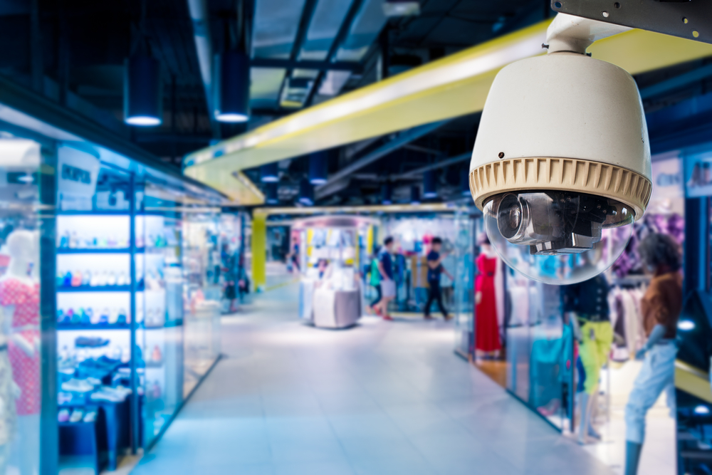 How Important is Intrusion Detection in Loma Linda?