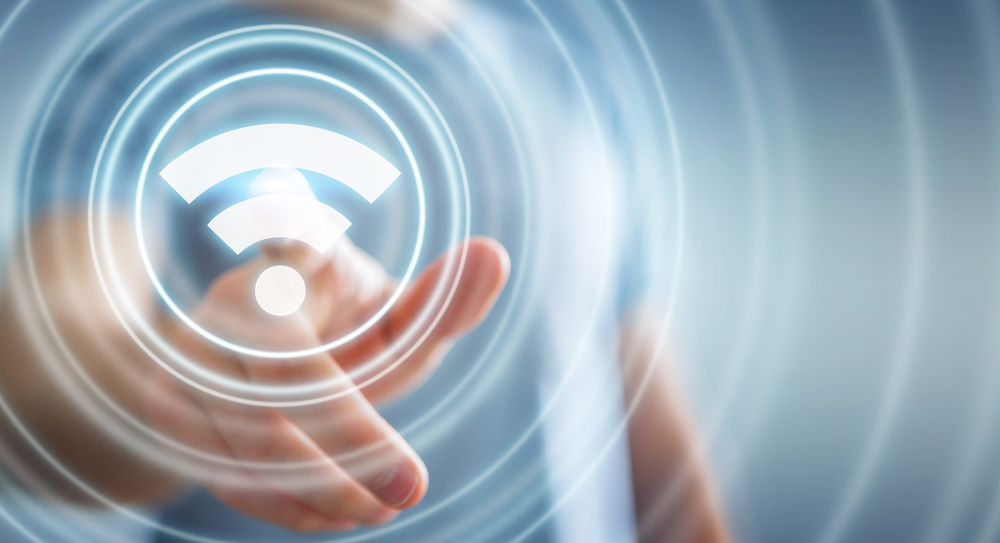 Come To Us For Wireless Networking Wi-Fi (WiFi) In Inland Empire