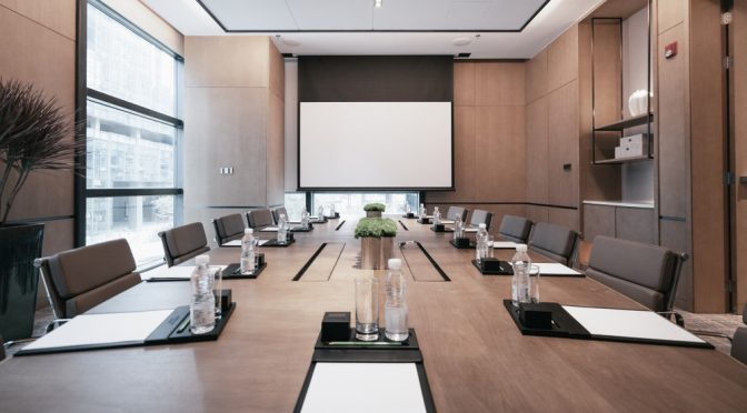 Commercial Projector Installation and Repair Service in Loma Linda That Fits Your Budget
