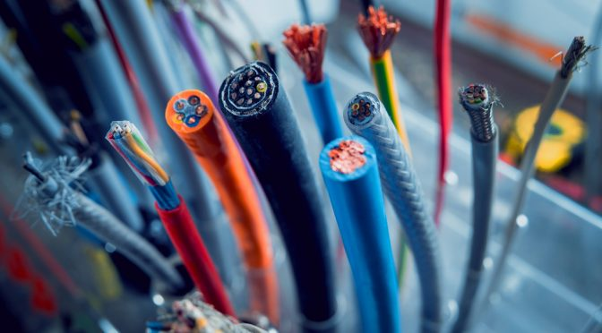 Why You Need to Hire a Top Structured Cabling Contractor in Inland Empire