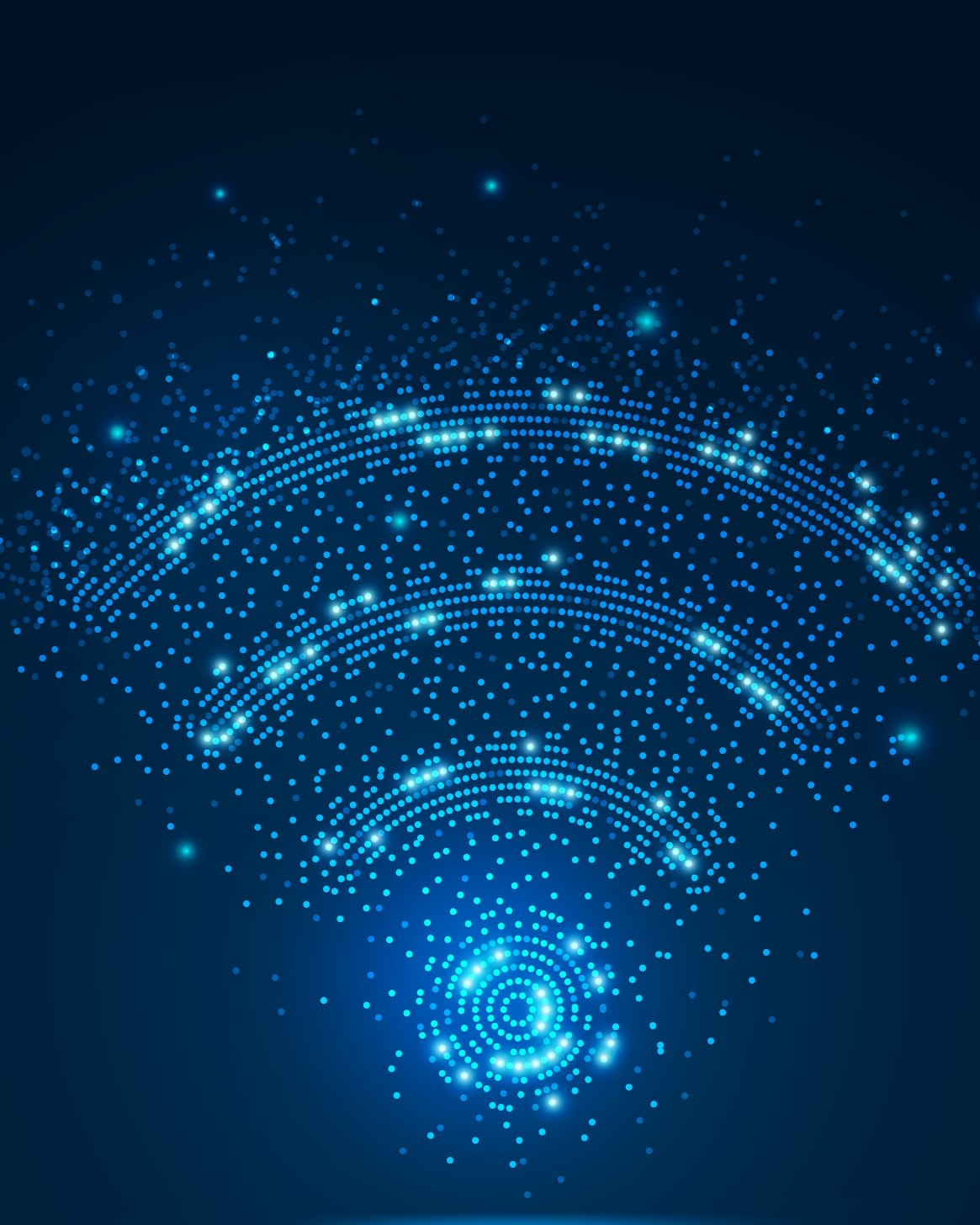 How Can Wireless Networking (Wi-Fi) in Fontana Help Better Your Business's Marketing Strategies