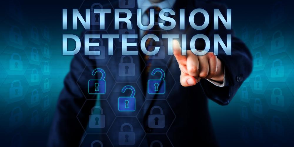Perimeter Intrusion Detection System Installation Service Repair in Chino