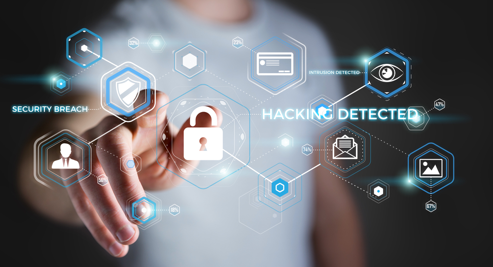 ecure Your Business Operations With Intrusion Detection in Moreno Valley, CA